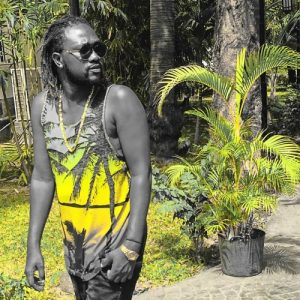 Beatz Dakay Breaks His Silence, Tells His Side Of The Story