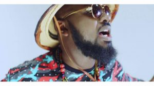 DJ Mic Smith ft Yaa Pono x Zeal x Cabum - Olele (OFFICIAL VIDEO)(Dir By Pascal Aka)