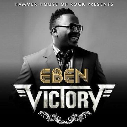 Eben - Victory