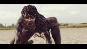 FaReed ft Brenya - HipHop Alhaji (OFFICIAL MUSIC VIDEO)