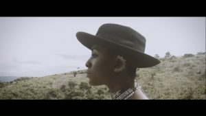M.anifest ft Dex Kwasi - Palm Wine & Whisky (OFFICIAL VIDEO)