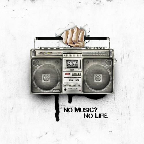 DJ Mingle - #MMM (#YWnF 05-02-2017) (HIPHOP VIBEZ)