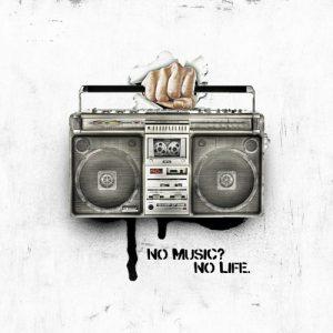 DJ Mingle - #MMM (#YWnF 11-02-2017)(DANCE)