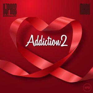 DJ Page - Addiction 2