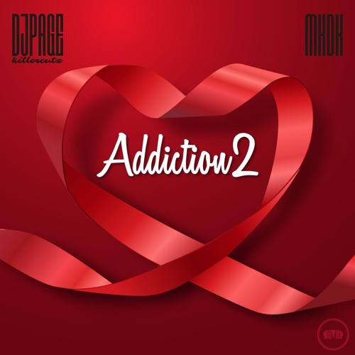 DJ Page – Addiction 2