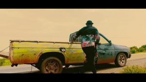 Killbeatz ft Fuse ODG x Mugeez- Bokor Bokor (OFFICIAL VIDEO)