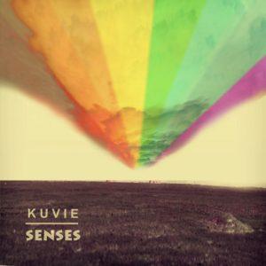 Kuvie x Zepora ft Darkovibes - Deep (Into You)