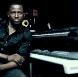 Brainy Beatz biography profile