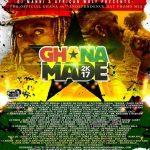 DJ Manni - Ghana @60 Independence Mixtape