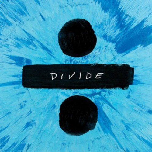 Ed Sheeran – Bibia Be Ye Ye (Prod By KillBeatz)
