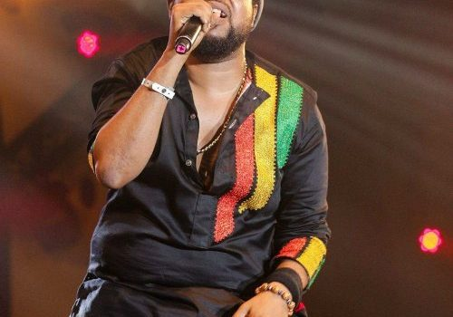 Ghana is Lagging Behind in Music – Knii Lante