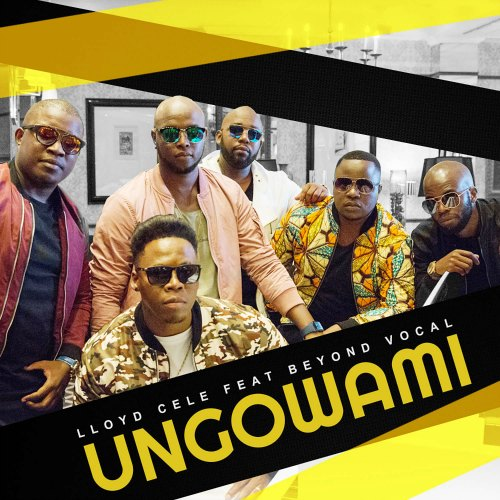 Lloyd Cele – Ungowami (feat. Beyond Vocal)