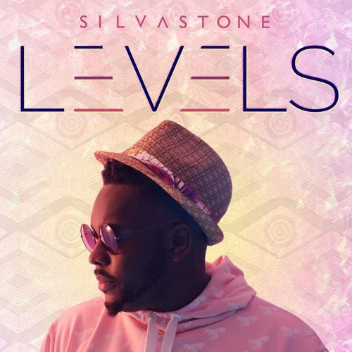 Silvastone – 'LEVELS' EP