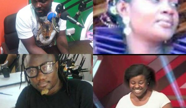 TV3 Did Not Help Support Our Careers – Mentor 1 Contestants