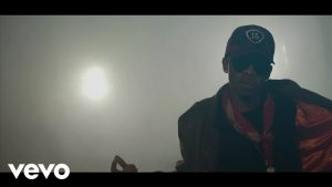Tekno - Rara (OFFICIAL MUSIC VIDEO)