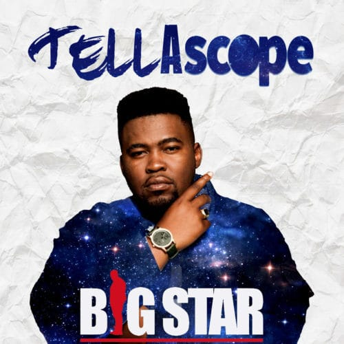 Big Star – Tellascope