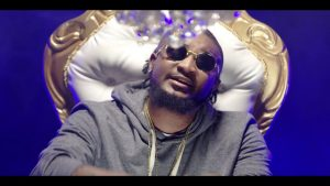 Ceeza Milli - Rotate (OFFICIAL MUSIC VIDEO)