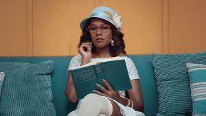 Juliana Kanyomozi - I'm Still Here (OFFICIAL MUSIC VIDEO)