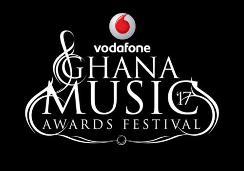 Full List Of Winners at The Vodafone Ghana Music Awards 2017