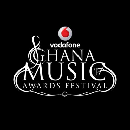 LIVE: Full List Of Winners at The Vodafone Ghana Music Awards 2017