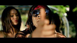 Mr Eazi ft Mugeez - Business (OFFICIAL MUSIC VIDEO)