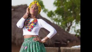 MzVee - DaaVi (OFFICIAL MUSIC VIDEO)