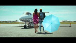 Shatta Wale - Umbrella (OFFICIAL MUSIC VIDEO)