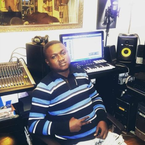 Songs Produced By Dr Ray Beat