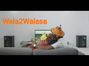 VVIP ft BAYKU - Wala 2 Walasa (OFFICIAL MUSIC VIDEO)