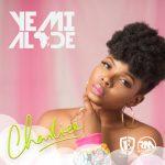 Yemi Alade - Charliee (Prod. By Fliptyce)