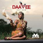 MzVee - Daavee