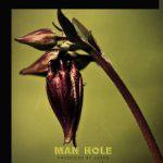 Akan - Man Hole (Prod. By Jayso)