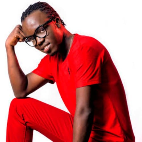 Akwaboah To Release An EP