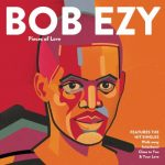 Bob Ezy - Pieces Of Love