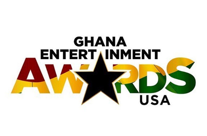 Full List Of Winners At The 2017 Ghana Entertainment Awards USA