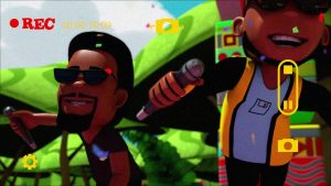 Jayso ft. Sarkodie & Raquel - Have A Party (Official Music Video)