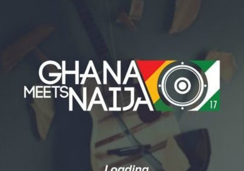 M.anifest, Davido, Shatta Wale, Tiwa Savage for GHANA MEETS NAIJA 2017