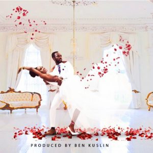 Okyeame Kwame To Release Self-Directed Music Video for 'Adonko'
