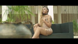 VIDEO: Shatta Wale ft Shatta Michy - Low Tempo