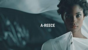 VIDEO: A-Reece ft. Flame - Feelings