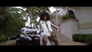VIDEO: Becca - You & I
