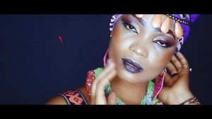 VIDEO: Guru ft Singlet - Kokompe