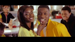 VIDEO: SK - Ose