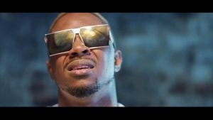 VIDEO: Stanley Enow ft. Mr Eazi - Adore You