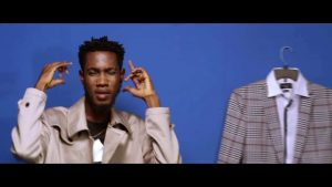 VIDEO: Ypee ft Medikal - On My Level