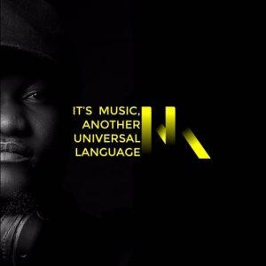 DJ Mingle - #MMM (#YWnF 02-07-17)(AFRICA HIPHOP)
