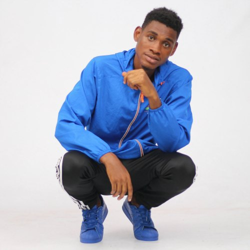 Jay Twist biography profile