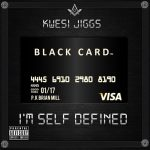 Kwesi Jiggs - Work (Explicit)(feat. Ujean Allday)(Prod. By Figga)