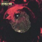 LXXXVIII - Entirely sho' (feat. Ansah Live)