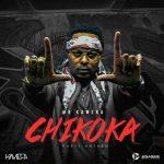 Mr. Kamera - Chikoka